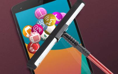 4 Cara Mudah Mengosongkan Memori Internal di Android