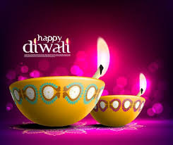 Happy diwali images,pictures and wallpapers