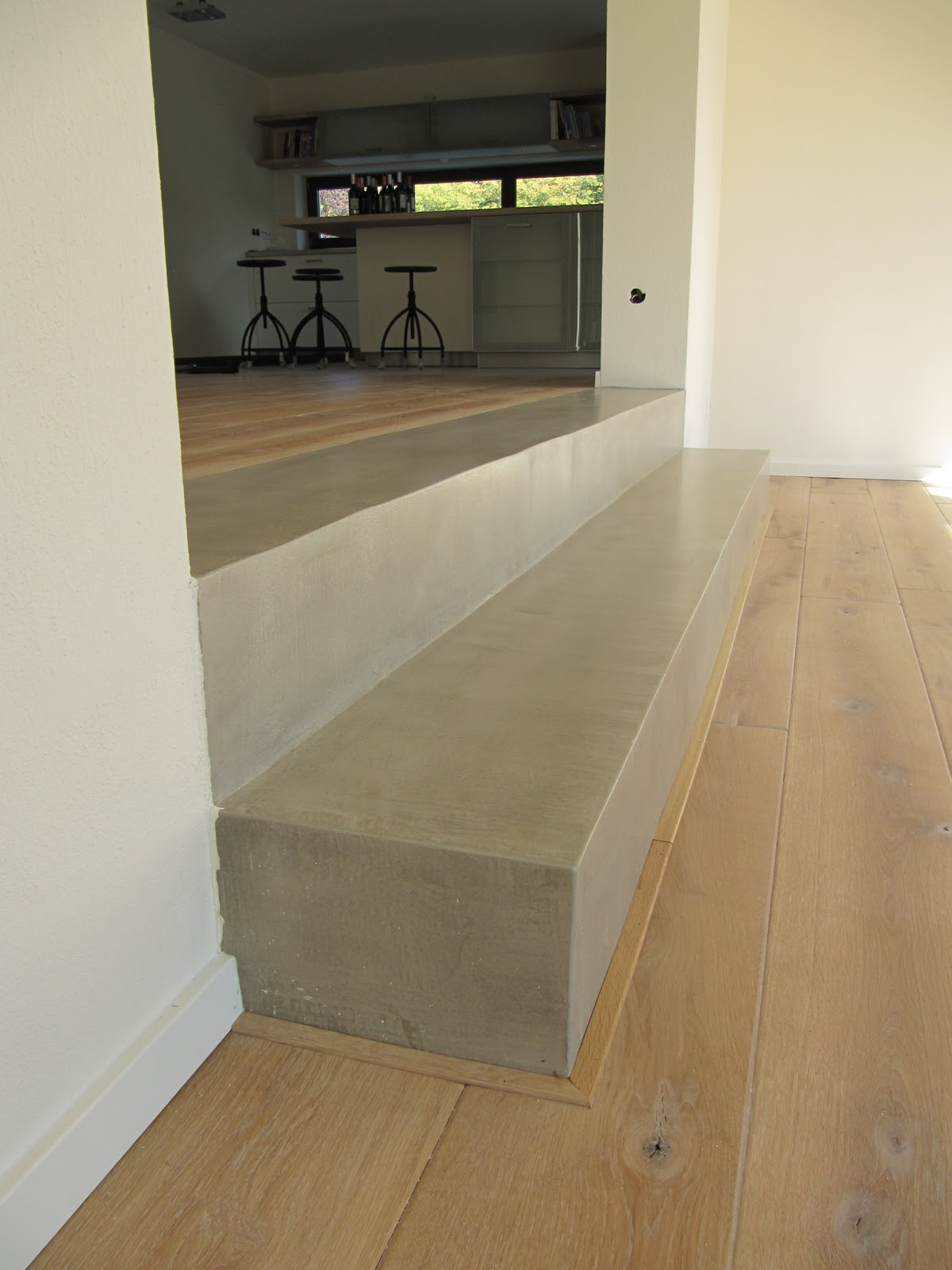 beton unique beton cire beton cire. Black Bedroom Furniture Sets. Home Design Ideas