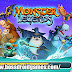 Monster Legends Mod Apk 7.4.2