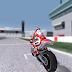 MotoGP URT 3 Mod 2015