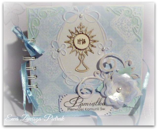I Komunia album4