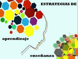 Estrategias Docentes Para Un Aprendizaje Significativo (Descarga al final)