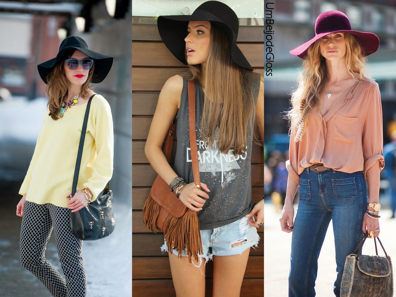 22a2e7310f Um Beijo de Gloss » dica fashion