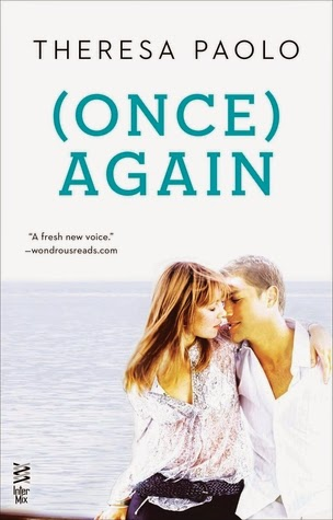 https://www.goodreads.com/book/show/20983979-once-again?from_search=true