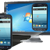 Remotly full control your PC for android & Iphone device