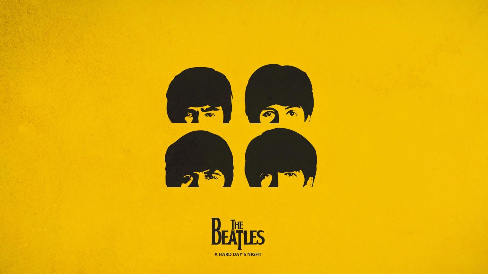 1080 Wallpaper Hd Beatles Abbey Road Hd Wallpaper