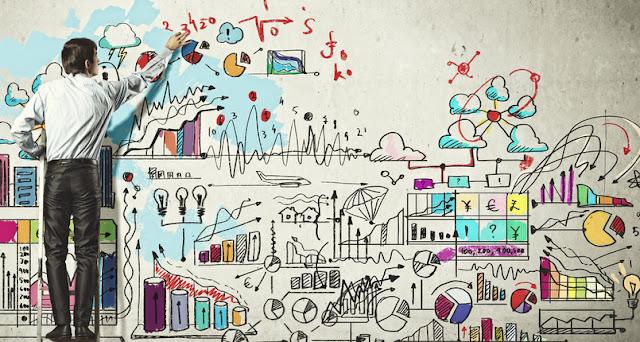 Digital Project Management, Project Management
