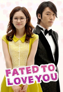 http://lachroniquedespassions.blogspot.fr/2017/04/fated-to-love-you.html