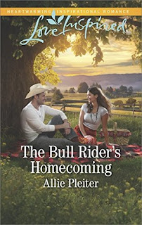 http://rusticreadinggal.blogspot.com/2017/04/review-bull-riders-homecoming-blue.html