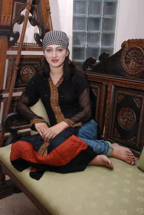 Online Dating In Islamabad Rawalpindi