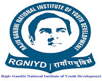 Kancheepuram RGNIYD Recruitment 08 Junior Assistant Posts