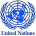 Eviction Notice: United Nations (UN) Reacts To Arewa Group's Threat Against Igbos
