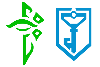 Ingress: The Incredible & Addicting Covert Game Being Played All Around You