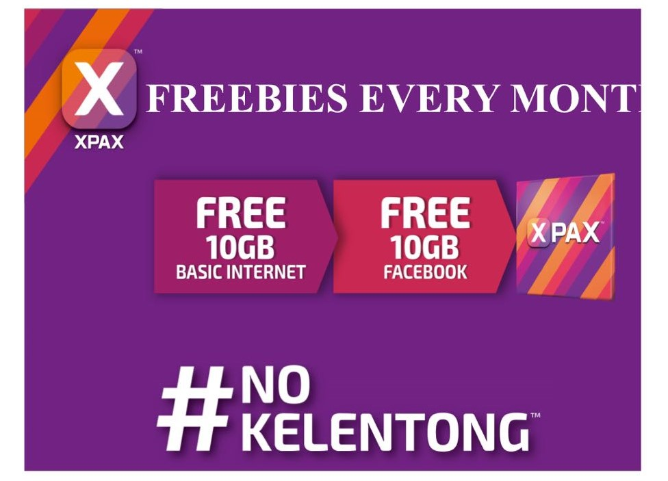 how to buy data celcom prepaid