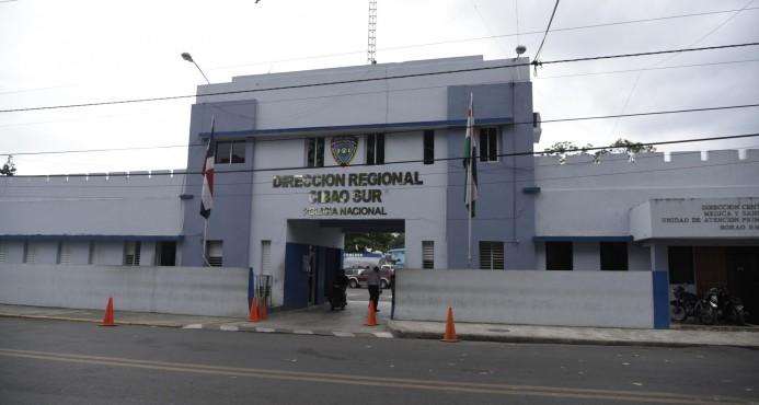 Identifican uno de los presuntos homicidas de dos vigilantes en Bonao