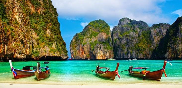 Guest Friendly Hotels Phuket