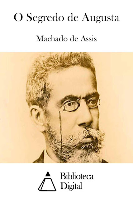 O Segredo de Augusta - Machado de Assis.jpg