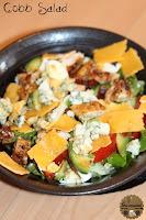 http://goulucieusement.blogspot.fr/2014/06/cobb-salad.html
