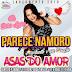 ASAS DO AMOR - PARECE NAMORO MP3-BAIXAR GRÁTIS