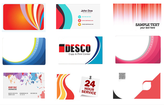 Business cards printing jlt dubai gallery card design and card business card printing dubai media city image collections card where can i print business cards in reheart Choice Image