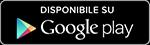 Download Waze - GPS, Mappe e Traffico dal Google Play