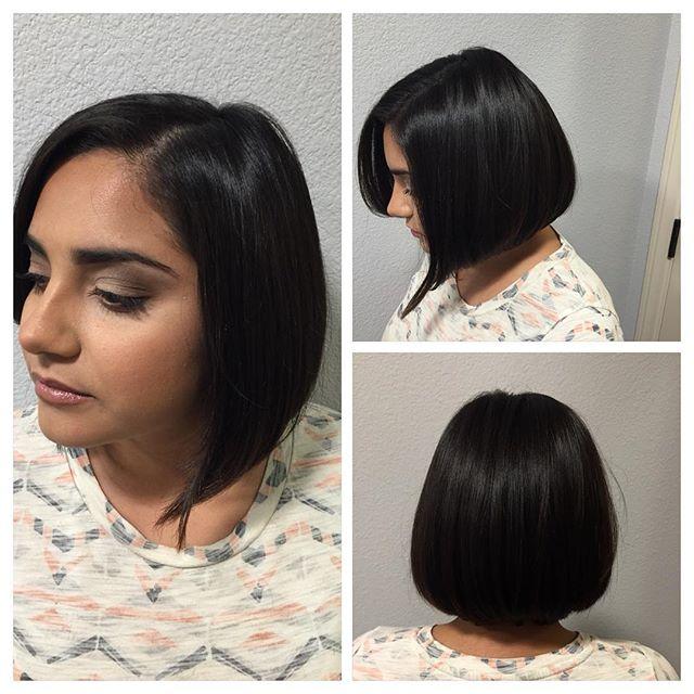 Model Potongan Rambut Pendek Wanita Terbaru dan Populer
