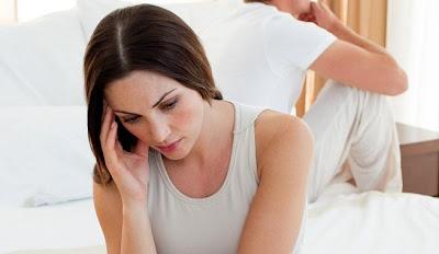 Opciones de tratamientos para la depresión