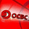 The News.. JOB VACANCIES BANK OCBC NISP Loker Indonesia