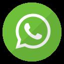 Fitur WhatsApp Yang Tersembunyi