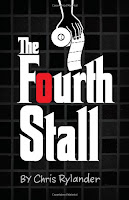 http://smallreview.blogspot.com/2011/05/book-review-fourth-stall-by-chris.html