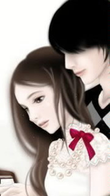 Awesome Cute Couple Profile Pictures:Display Pictures 2011 ...
