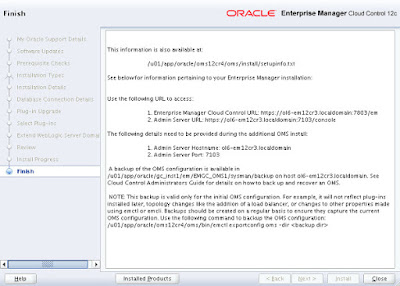 Oracle Database Tutorials and Certification, Oracle Database Guides, Oracle Database 12c