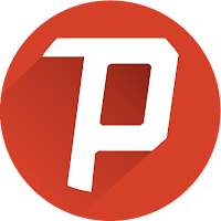 Download Psiphon Pro Unlimited Speed Terbaru Maret 2019