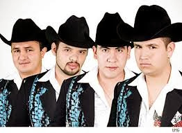 calibre 50 integrantes