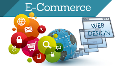 Contact Zion infosystem for E -Commerce Web Development & Customization