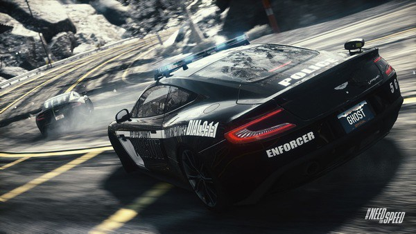 Need-for-Speed-Rivals-pc-game-download-free-full-version