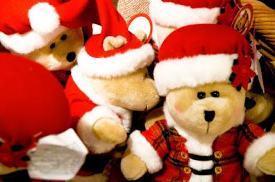 The 12 Days of Christmas Starbucks Gift Ideas
