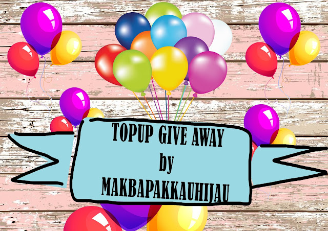 https://makbapakkauhijau.blogspot.my/2017/08/give-away-by-makbapakkauhijau.html
