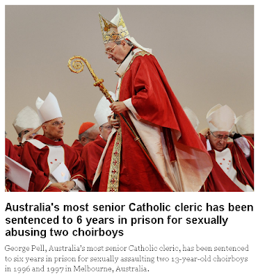 https://www.businessinsider.com/cardinal-george-pell-sexual-abuse-conviction-v2-2019-2?nr_email_referer=1&utm_source=Sailthru&utm_medium=email&utm_content=Business_Insider_select&pt=385758&ct=Sailthru_BI_Newsletters&mt=8&utm_campaign=Business%20Insider%20Select%202019-03-13&utm_term=Business%20Insider%20Select