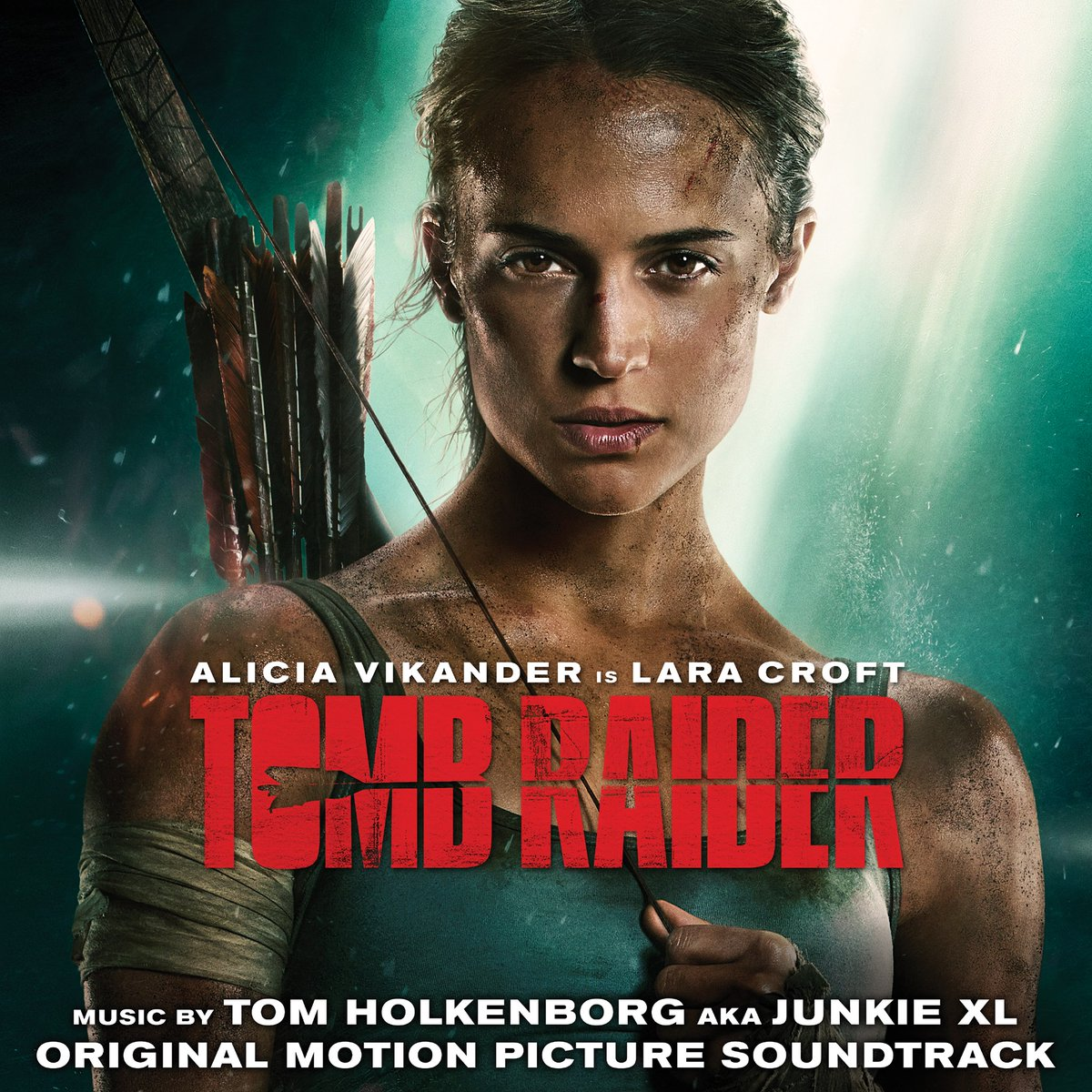 The Music Of Tomb Raider Motr Interviews Composer Tom