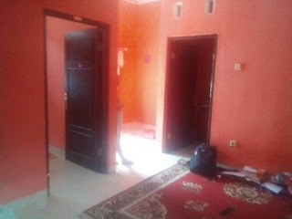 Tanah Perumahan | Rumah Dijual Jogja Sleman di Purwomartani Kalasan Dalam Perumahan 2
