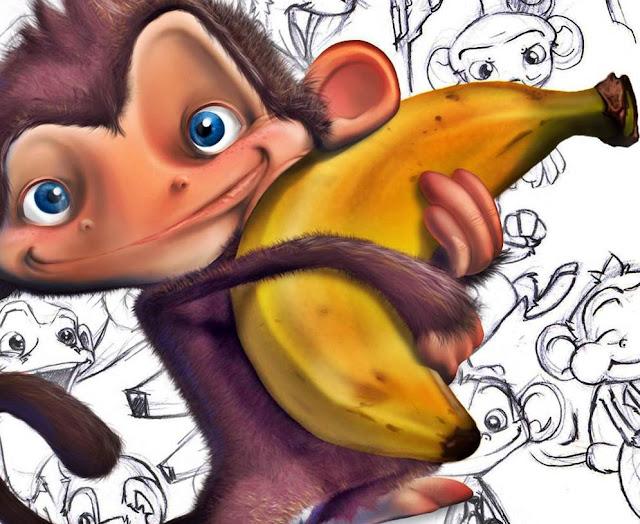 pareri dieta de slabire cu banane
