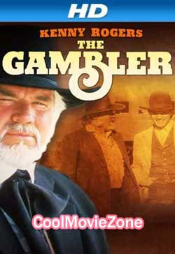 The Gambler (1980)