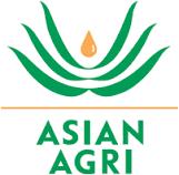 Lowongan Kerja Terbaru untuk D3 dan S1 PT Asian Agri 2016
