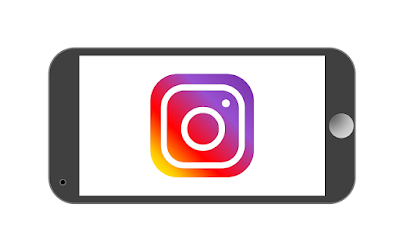 download instagram dm videos android