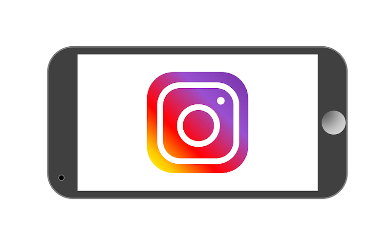 How to Download Instagram Videos & Post | Jio Phone