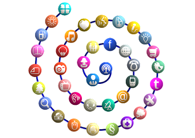 Top 100 Social Media Tools & Resources Mumbai INDIA