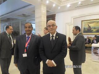 الحسينى محمد , دكتور رضا حجازى ,اليونيسكو,unesco,unesco education