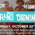 Oct. 22   $1 Juices & Smoothies Promo for Grand Opening of Nekter Juice Bar in Redondo Beach